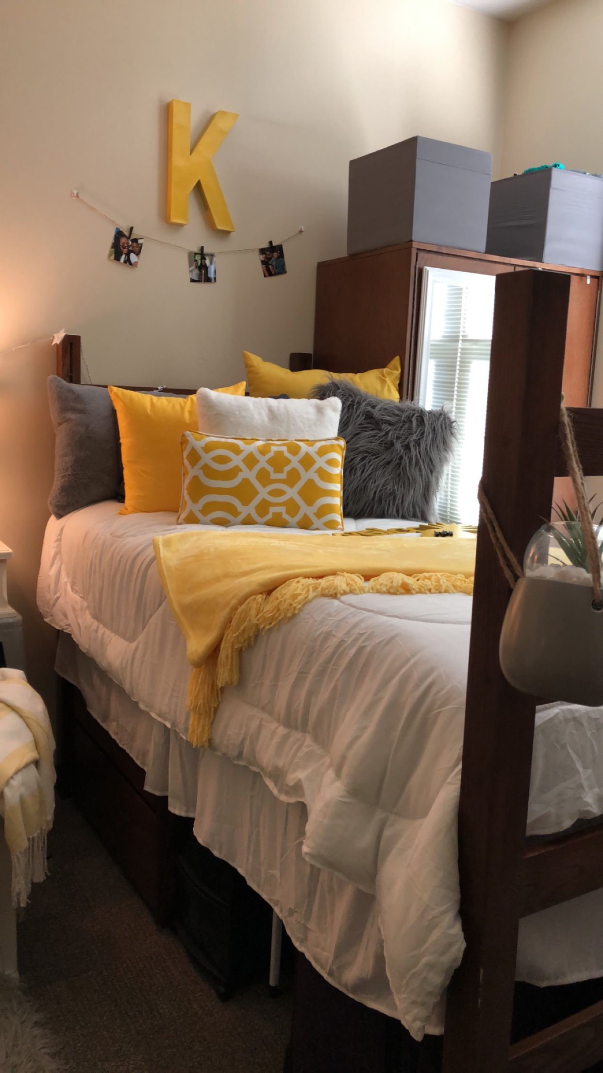 Dorm Room Styles: Dorm Room Designs, Dorm Room