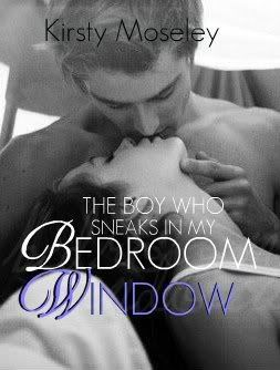 The Boy Who Sneaks In My Bedroom Window Sample Only The Boy Who