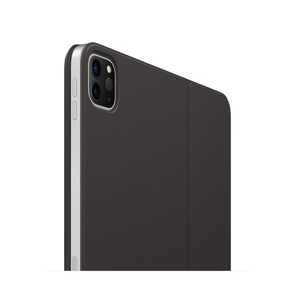 Apple Ipad Pro 11 Inch Wi Fi Only 2018 Model 3rd Generation In 2020 Apple Ipad Pro Apple Ipad Ipad Mini Wallpaper