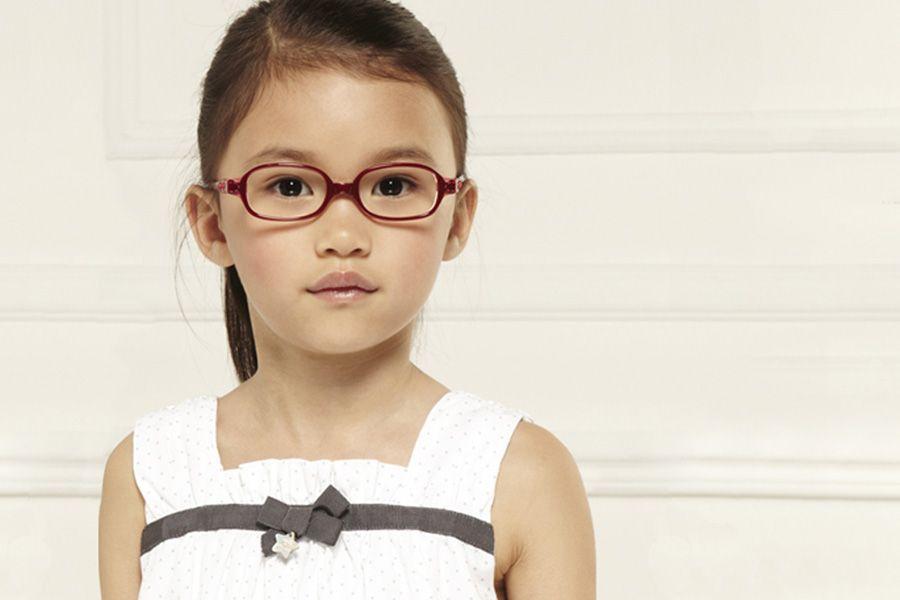 b0266bc8ef5ef Tartine et chocolat - lunettes fille