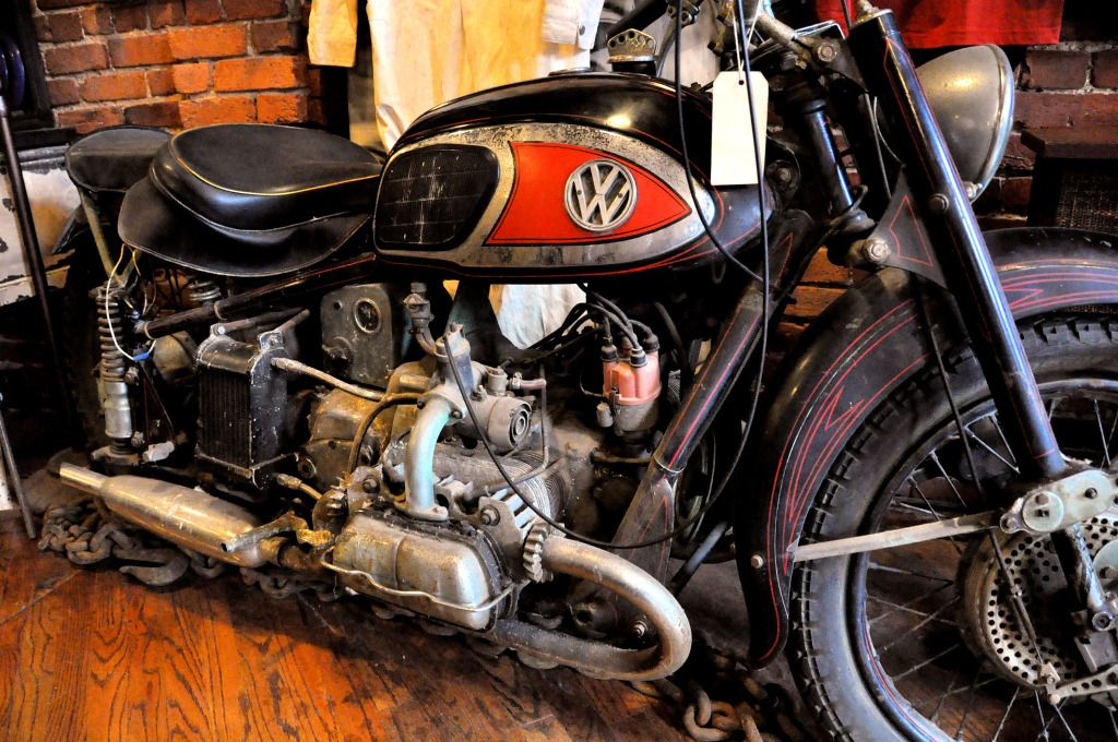 Display Yamaha Para Motor