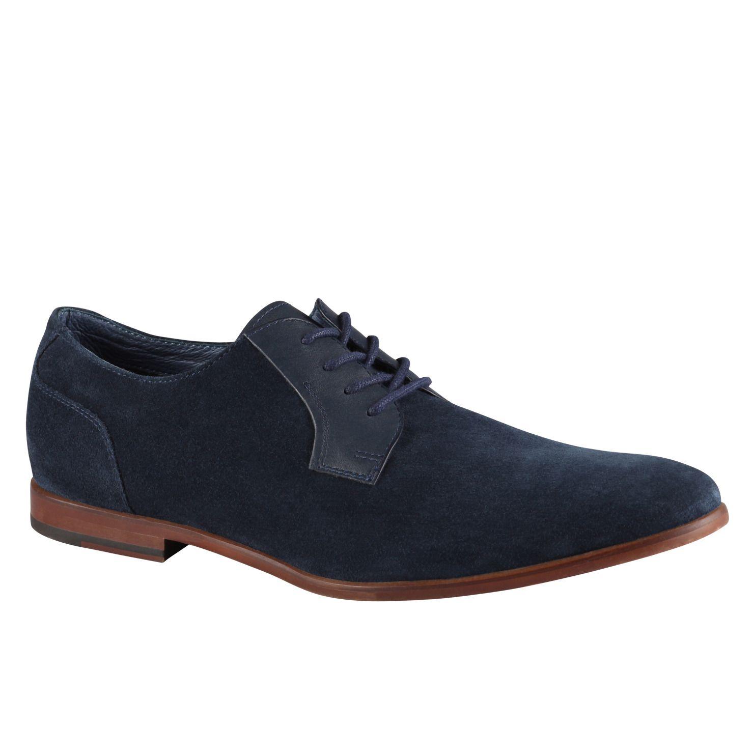 Aldo Shoes Mens, Black Dress Shoes, Suede Oxfords, Men Dress, Dress Lace