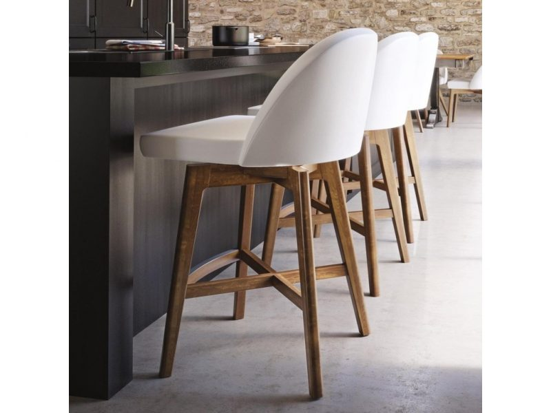 Canadel Downtown Les Meubles Zip International In 2020 Furniture Side Chairs Dining Glass Top Dining Table