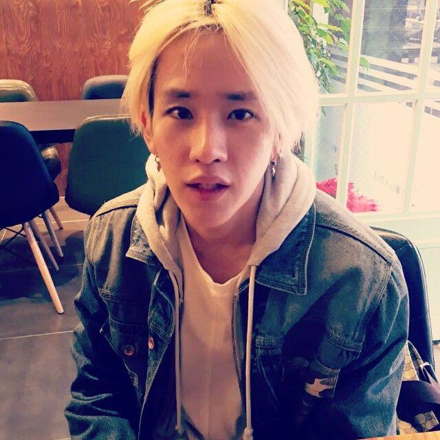탑독의 커피내기 feat. b-joo
