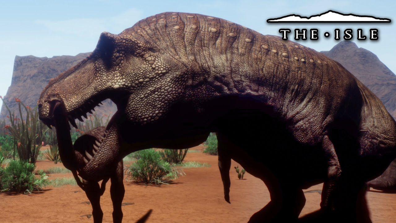 33++ Desert dinosaurs information