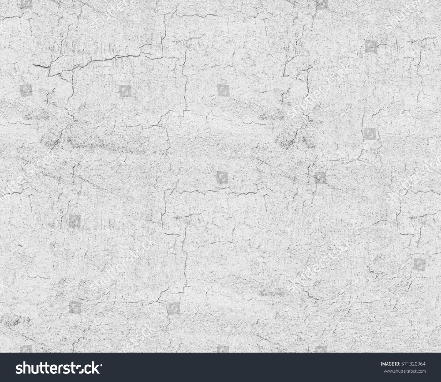 White Texture Road Background Sponsored Texture White Background Road White Texture Texture Background Images