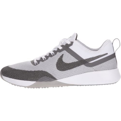Nike Women's Air Zoom Dynamic Training Shoes (White/Black, Size - Women's  Training Shoes at Academy Sports