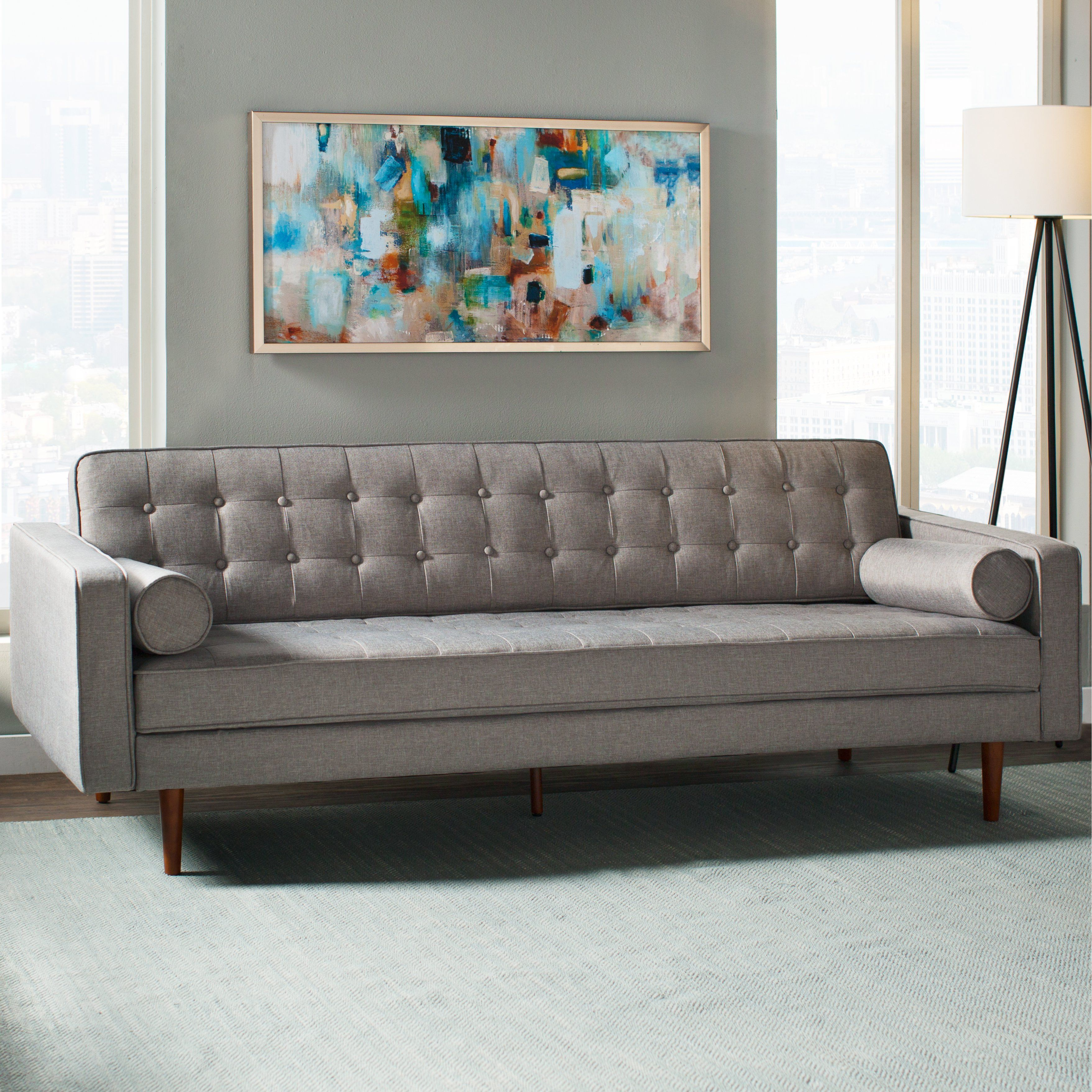 Main Image Zoomed | Quality living room furniture, Living ...