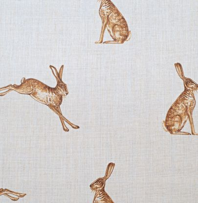 Love this fabric. Peoney and Sage by Kimberley Bell. It's English and about seventy five dollars a yd US plus postage. On the plus side it's pure linen