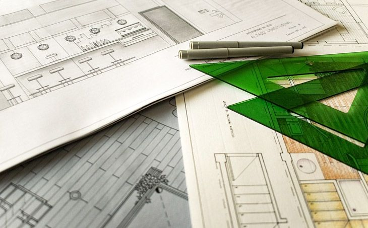 Innovative And Forward Thinking Structural Engineering We Ve Combined Our Services With Customer Service Management Design Jobs Interior Design Jobs Autocad