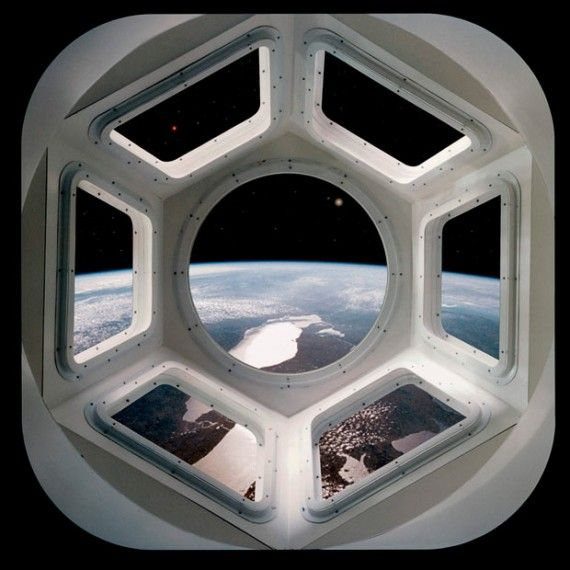 17 Best images about Space on Pinterest | Astronauts, Aliens and ...