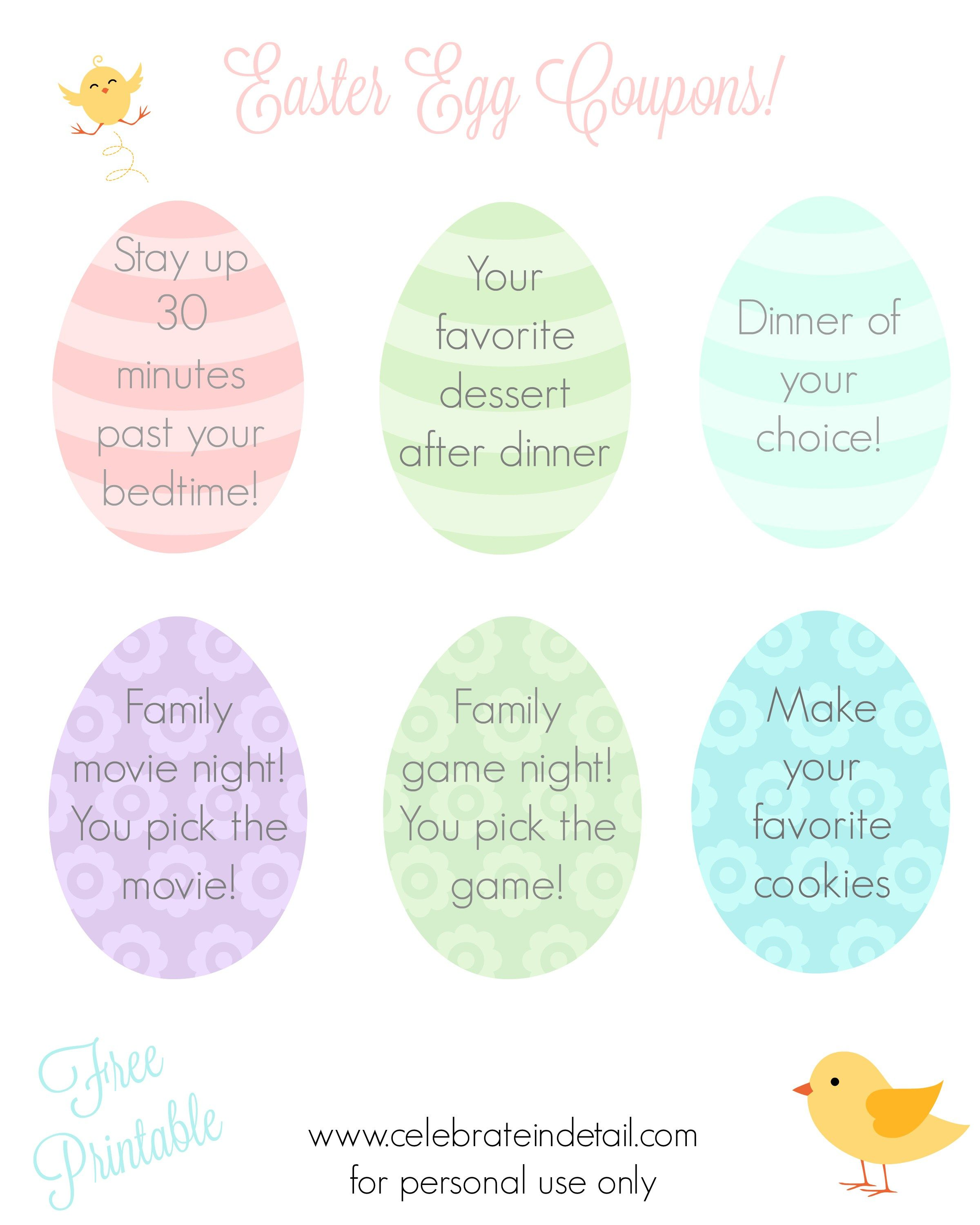 It's just a picture of Gorgeous Egg Coupons Printable