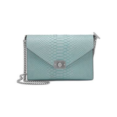 18e08128455 Your Chance to Pre-order the Mulberry Delphie Bag - Delphie in Sky Blue