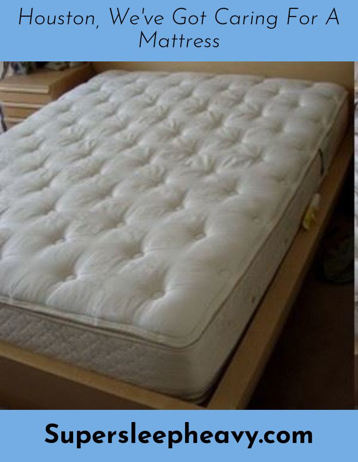 Read About Mattress Accessories Sleep Extra Credit