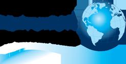Global Health Training Modules Health Programs Health Resources Health Education