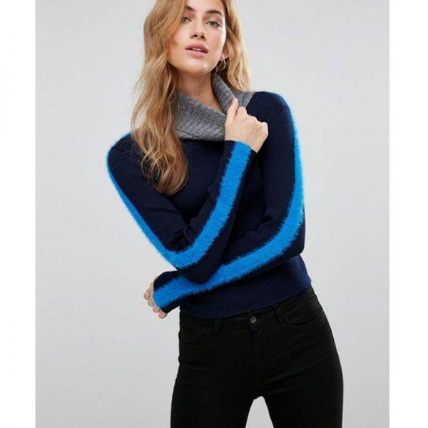 new-look-blue-stripe-turtleneck
