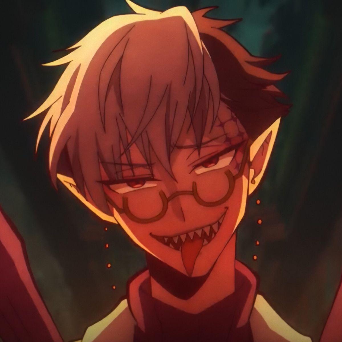 Tsuchigomori In 2020 Aesthetic Anime Anime Kawaii Anime