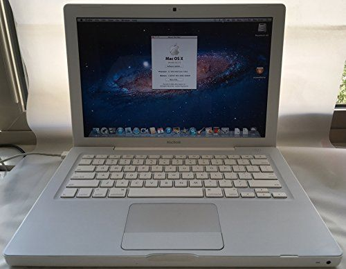 Macbook A1181 Mac Os Download