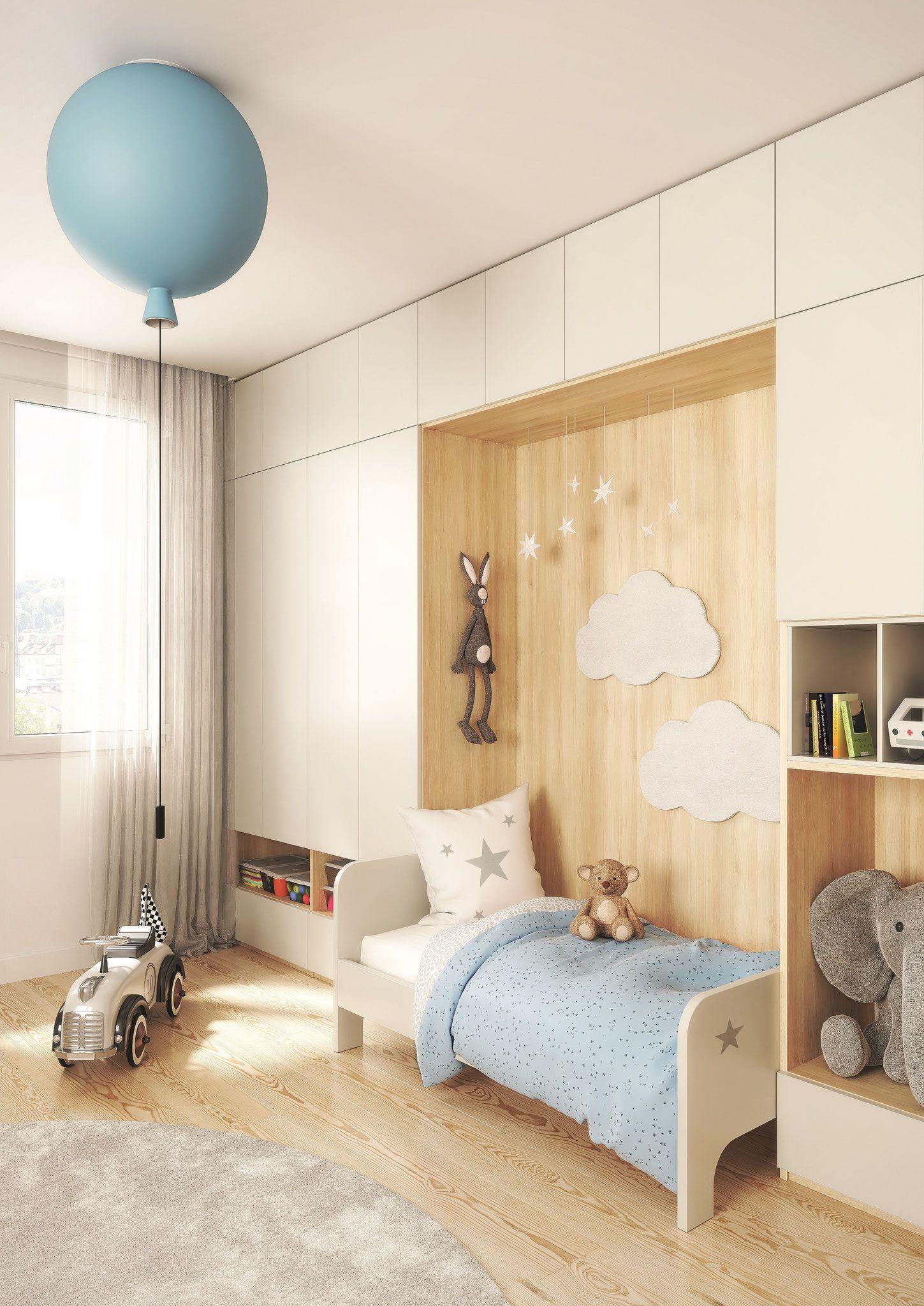 Collection 2019 2021 En 2020 Placard Chambre Enfant Amenagement Placard Chambre Meuble Rangement Chambre Enfant