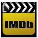 Internet Movie Database (imdb) http://www.imdb.com/search