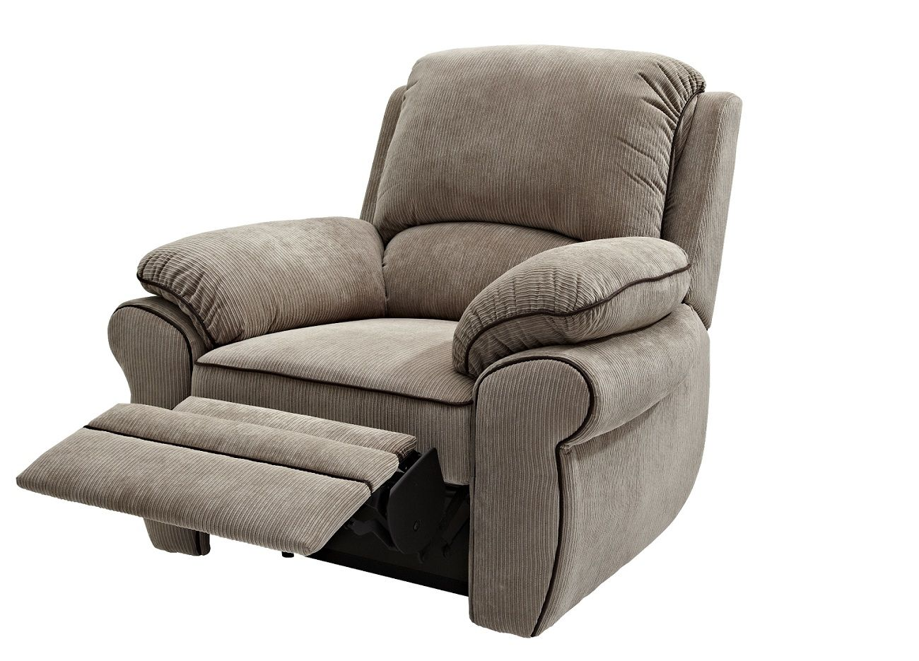 Superieur Unique Gift Ideas For Dad  Best Fatheru0027s Day Gifts 2017. Ideas For Fatheru0027s  DayRecliner ChairsChair FabricLiving ...