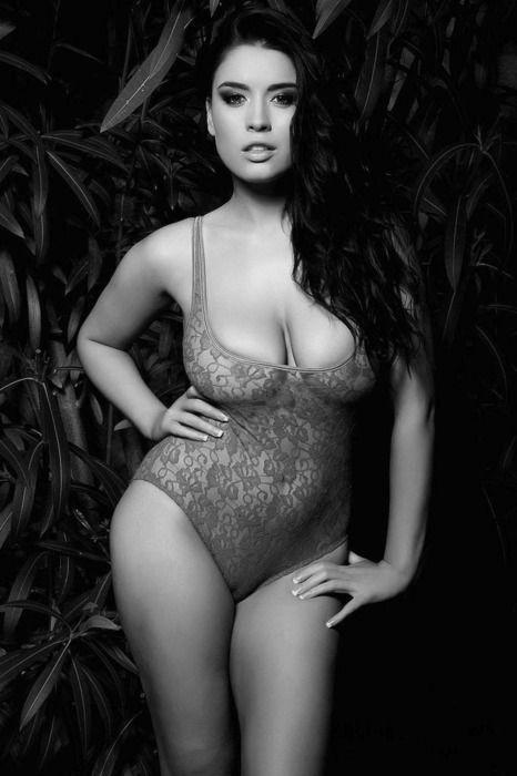 Hot tabu sex porn pics