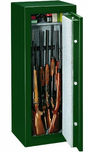 Beautiful Stack On 14 Gun Security Cabinet