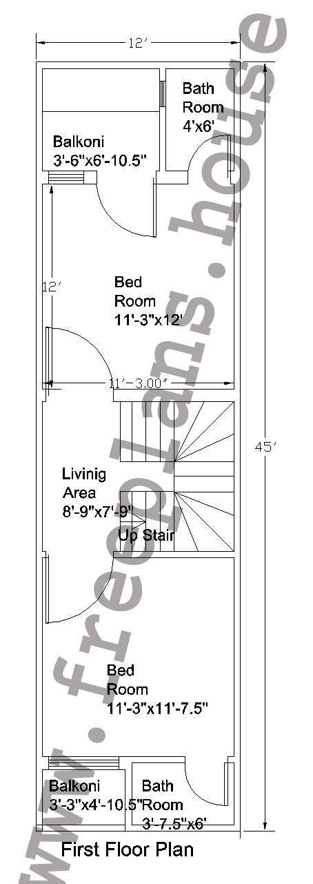 Room Floor Plan Designer Free: House Plans, How To Plan, Beautiful