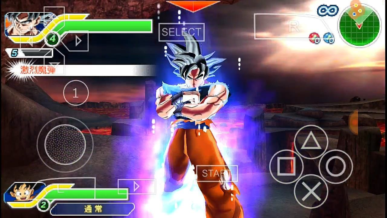 Dbz Ttt Mods 2019 Db Xenoverse 2 Download In 2020 With Images