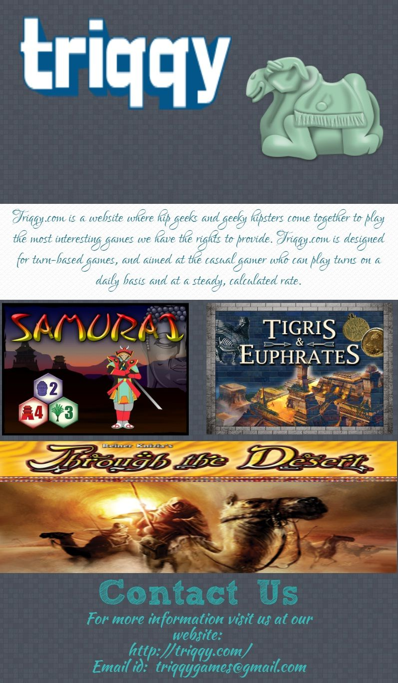 Pin by triqqygames on Triqqy Games Play online, Games