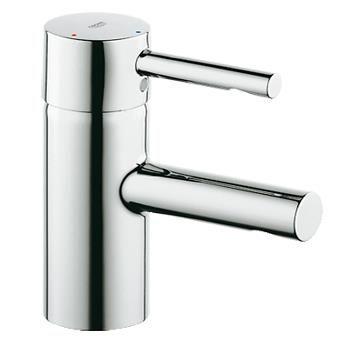 Grohe Essence - 0465000 - Badkamerconcurrent.nl   Bathroom   Pinterest
