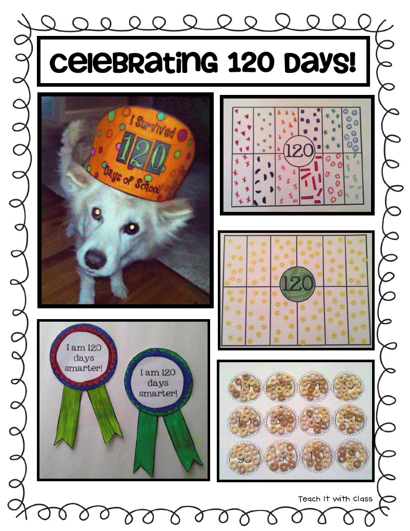 20 20 Days of School ideas   school, 20 days of school, 20st ...