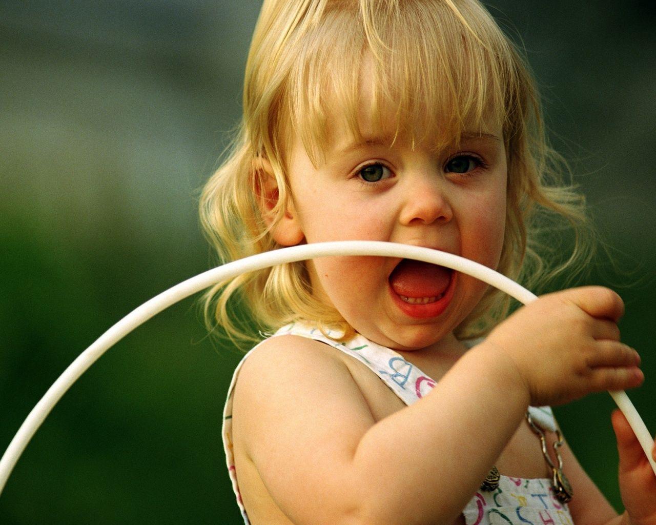 cute girl #cute #baby   baby   pinterest   babies