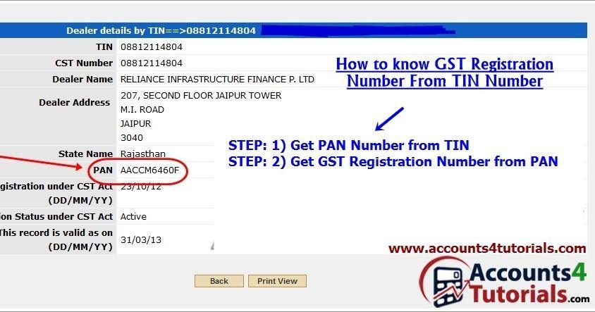 275670cfa78232192ef6256673e41341 - Gst Application Status By Pan