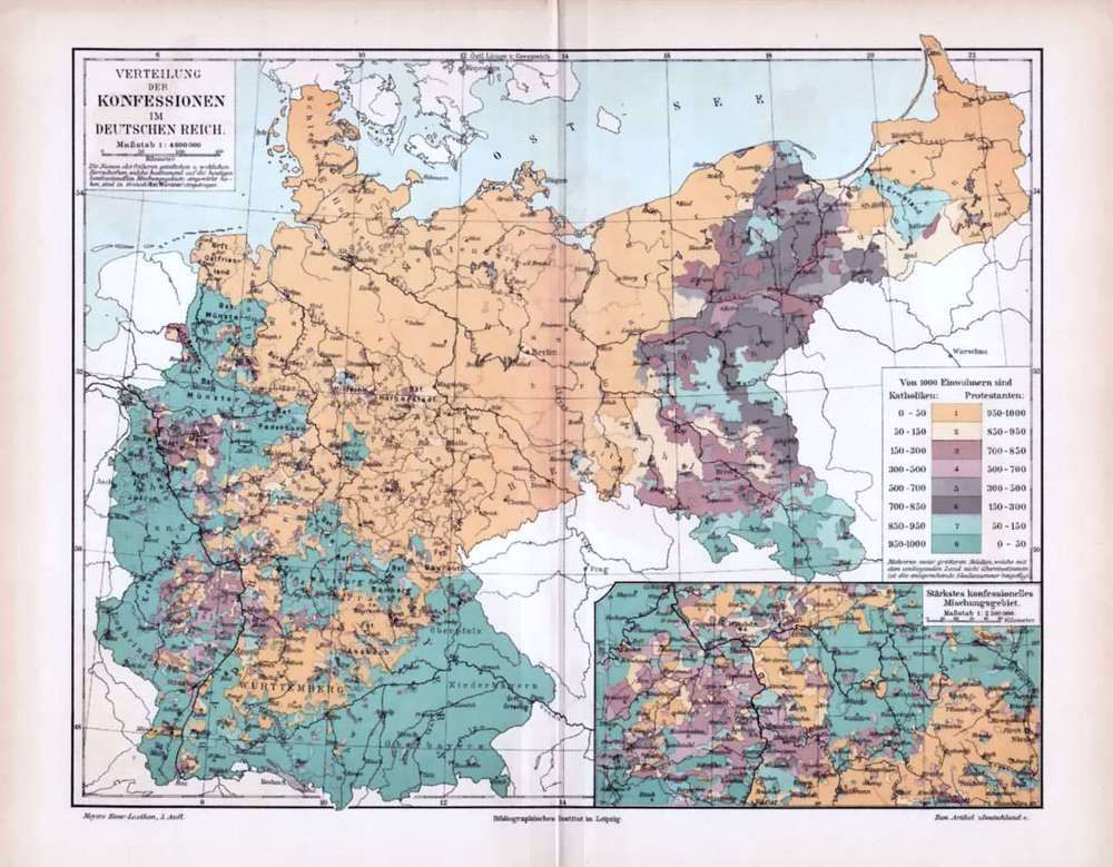 Pin Auf Ostpreussen