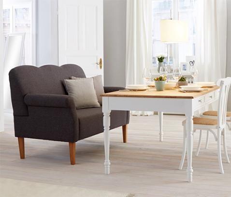 6124f7fc891f30 Küchensofa online bestellen bei Tchibo 346891 | Wohnen | Küchen sofa ...