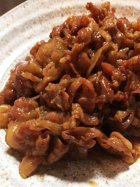 ラーメン レシピ 徳島 ラ王の豚骨醤油ラーメンで簡単!徳島ラーメン! レシピ・作り方