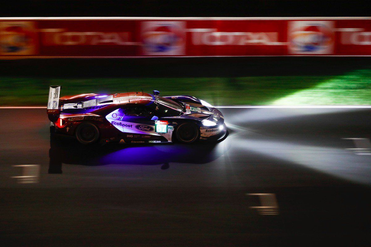 24hlemans 2018 19 Superseason Ford Chip Ganassi Racing Team Uk Ford Gt With Images Ford Gt Le Mans Racing Team