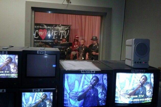 Controll Room Flatscreen Tv Tvs Flat Screen