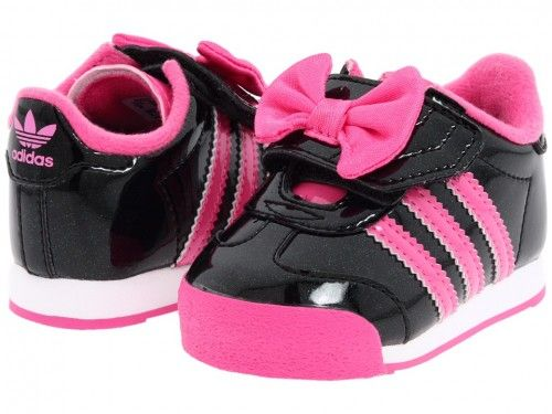 62c916917963db adorable pink and black minnie mouse shoes for girls