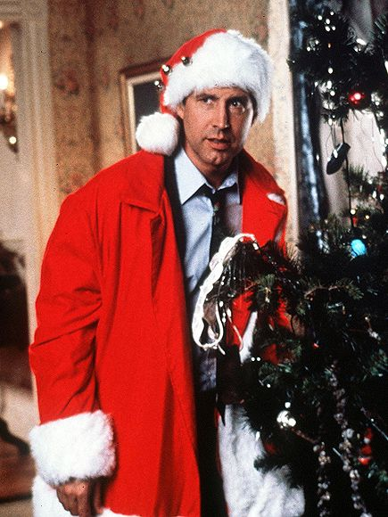 National Lampoons Christmas Vacation Outdoor Decorations : Best chevy chase christmas vacation ideas on