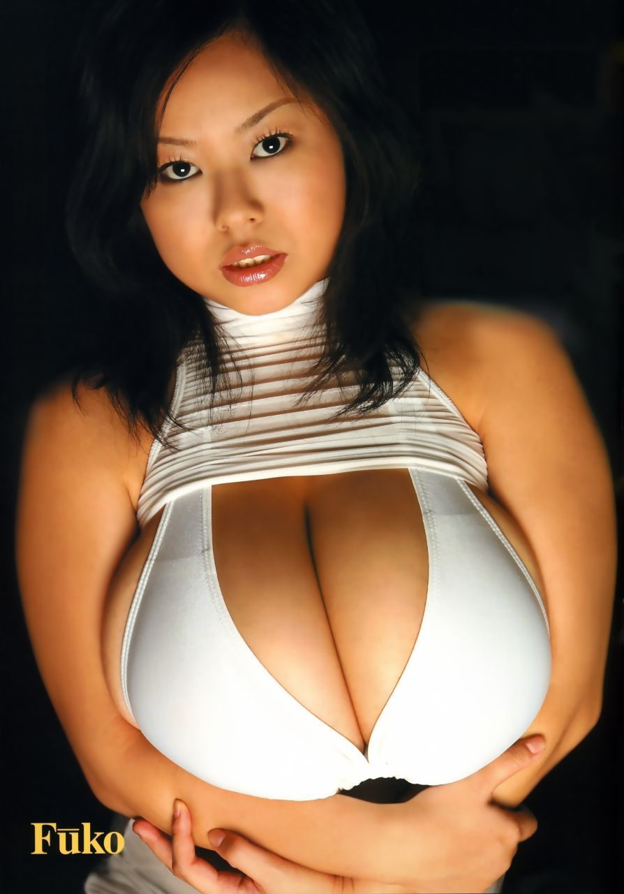 Big tit christina model nude