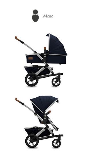 die besten 25 all terrain pushchair ideen auf pinterest kinderwagen kinderwagen und kinderw gen. Black Bedroom Furniture Sets. Home Design Ideas