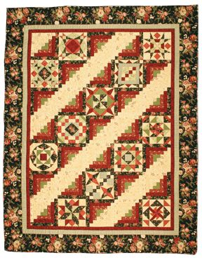 my local quilt shop doing this block a month....maybe   Quilting ... : local quilt shops - Adamdwight.com