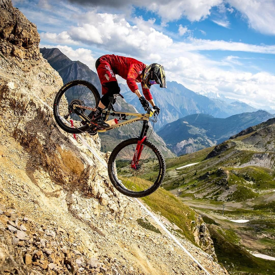 The Best Ways To Purchase A Mountain Bike With Images Best