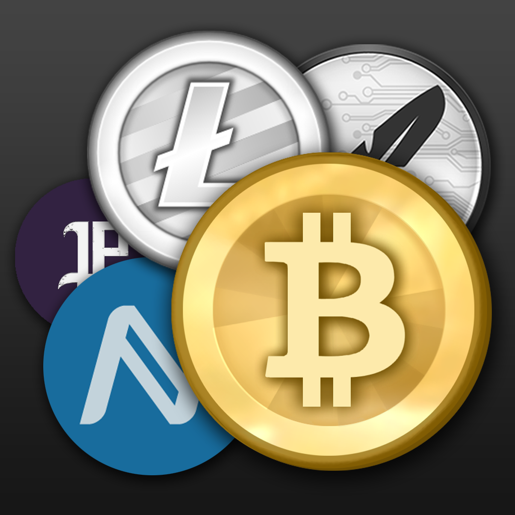 Little Guide to Cryptocurrencies Intelligenthq. | Cryptocurrencies | Pinterest | Finance