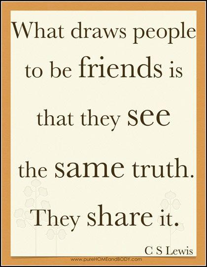 quotes c s lewis quotes c s lewis sayings friendship quotes quotes
