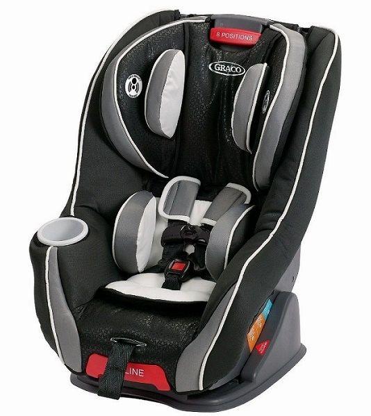 Evenflo #car Seats,Evenflo Seats, Evenflo Baby Seats,the Best #car Seats,#convertible  #car Seats,best Car Seats,baby Car Seats,toddler Car Seat,the Best Car ...