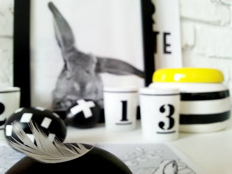 M & A dekor, Easter https://www.facebook.com/pages/Merci-Ancsa-dekor/344929682245051