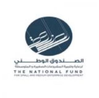 وظيفة كوم وظائف شاغرة في الصندوق الوطني في الكويت Blog Posts National Post